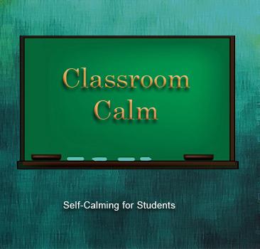 classroom_calm_sc cover